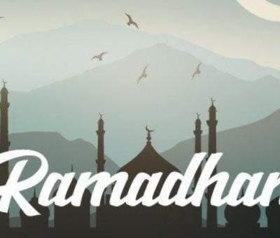 ketetapan ramadan, syawal, dan zulhijjah