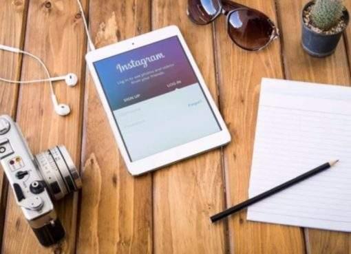 3 Cara Menambah Followers untuk Media Sosial Kamu