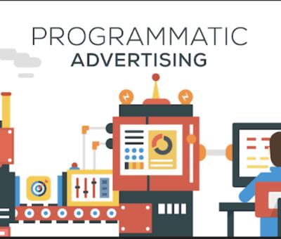 Apa itu iklan programmatic