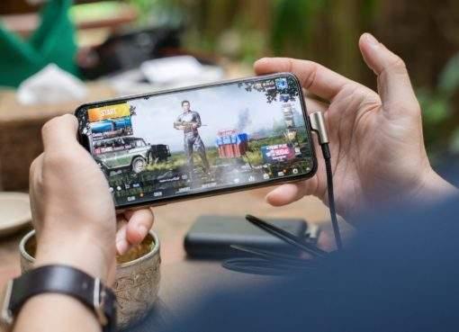 Karena Corona, Server PUBG Mobile di China Mendadak Down