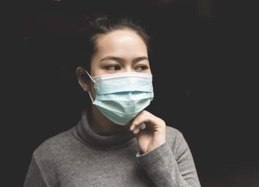 Mahasiswi Ini Ditangkap karena Menimbun 17.500 Masker di Apartemen https://unsplash.com/photos/oidJ1WGkIeY Photo by Michael Amadeus