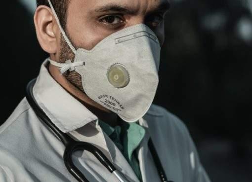 Terjangkit Virus Corona: Apa yang Terjadi Saat Kamu Pulih? https://unsplash.com/photos/IXSgwfBGnCg Photo by Ashkan Forouzani