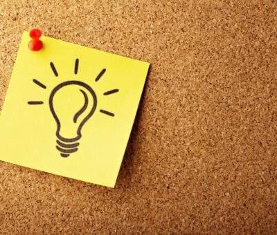 Tips Menentukan Ide Pokok Soal Bahasa Inggris SBMPTN