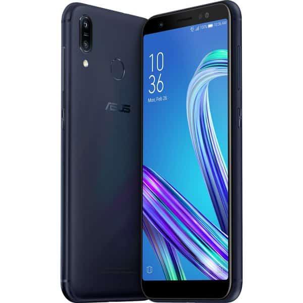 Spek Asus Zenfone Max Pro M1, Hp Android Murah tapi Kece