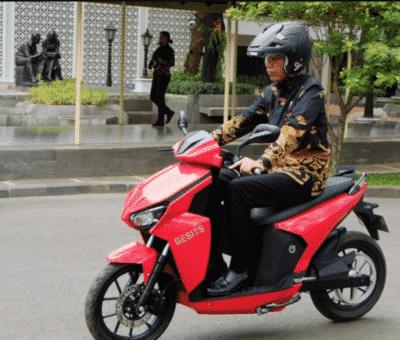 """Viral! Bapak ini berhasil """"Nge-Prank"""" Pak Jokowi"""