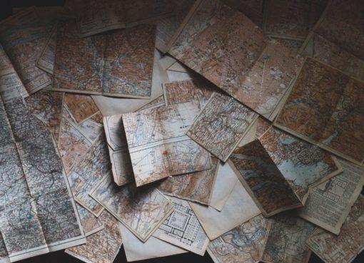 Contoh Soal SBMPTN Materi Konsep Dasar Sejarah dan Pembahasan