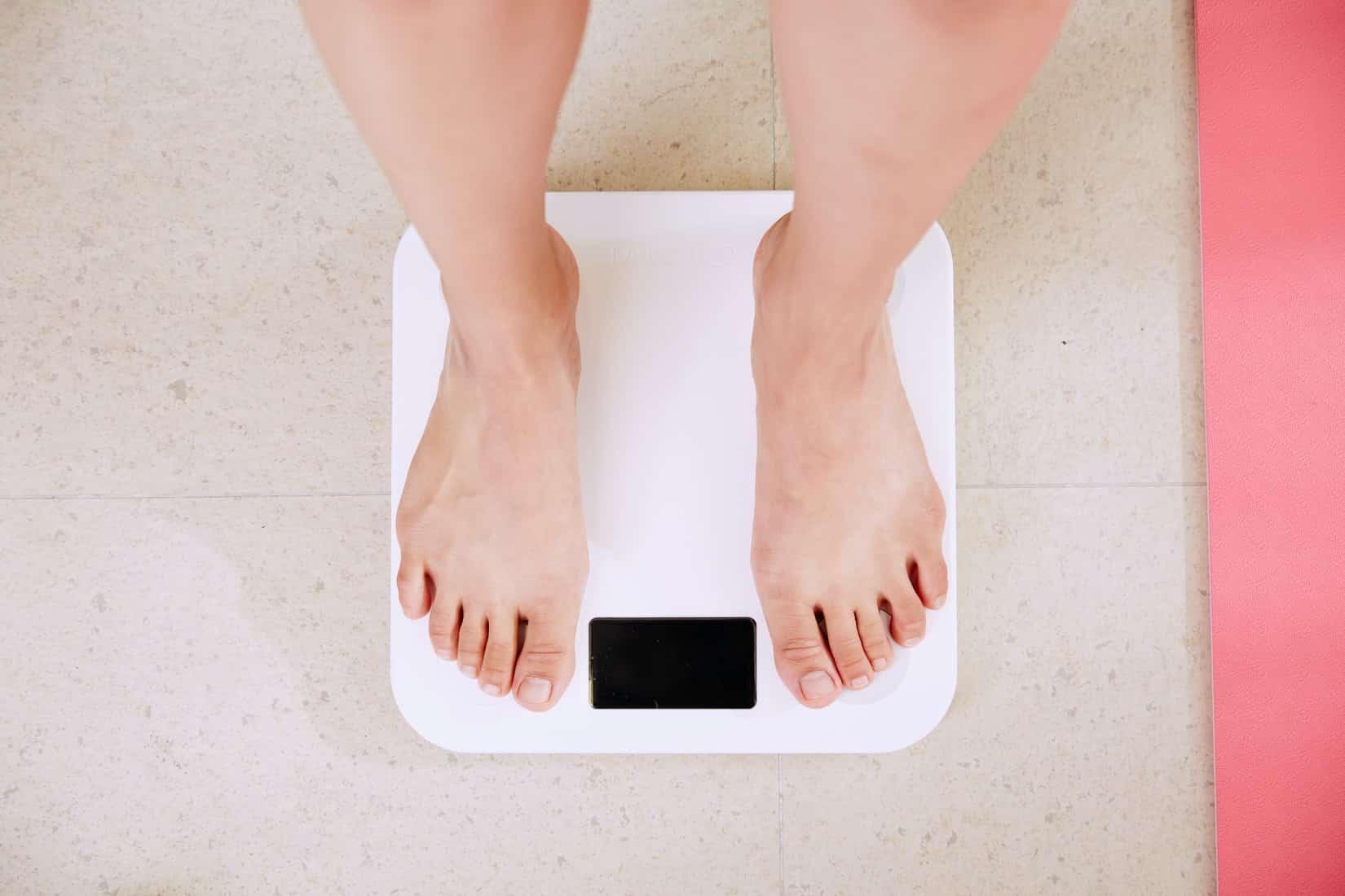 Tetap Diet di Saat Puasa dengan Tips Diet saat Bulan Ramadhan Berikut
