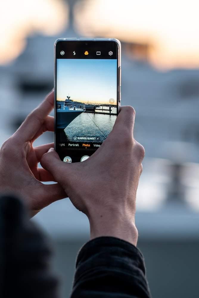 Huawei P30 Pro, Masih Layak Untuk Dibeli di 2020?