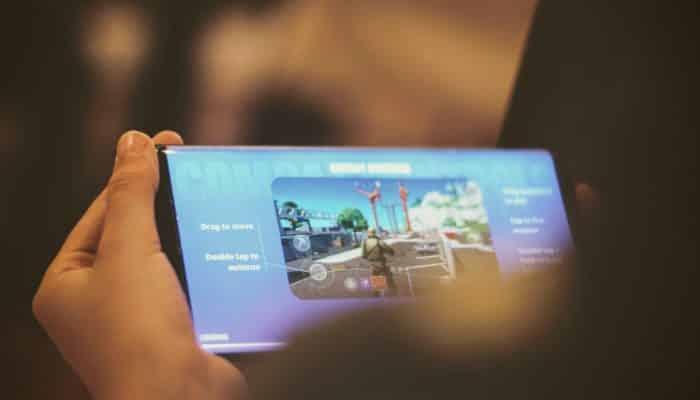 Suka Gaming? Ini Dia 5 Daftar HP Gaming Murah Juni 2020