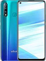 Harga dan Spesifikasi Vivo Y15