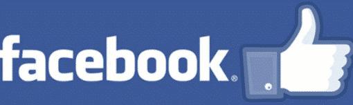 5 Cara Mendapatkan Like Banyak di Facebook