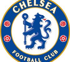 Link Live Streaming Chelsea Terlengkap