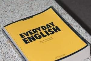 Berapa Lama Harus Belajar Kursus Bahasa Inggris Biar Jago?