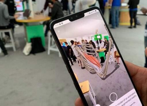 Cara Melacak Handphone Dengan IMEI, Bikin Ponsel Tetep Aman!