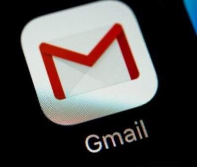 Cara Membuat Gmail Di Handphone Langsung Jadi
