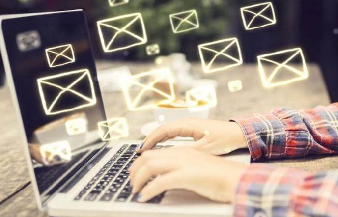Cara Ganti Email Facebook Pakai HP Android atau Laptop/ PC