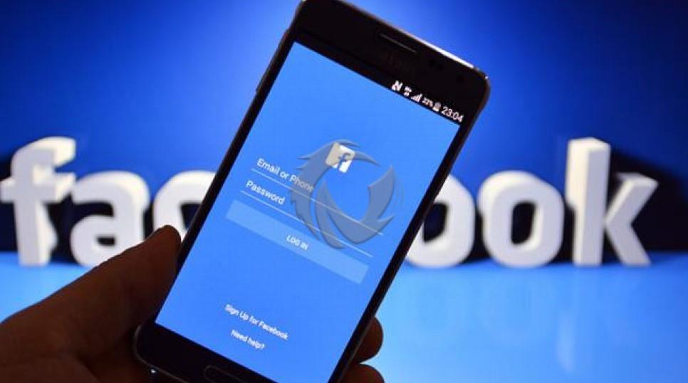 Cara Ganti Kata Sandi Di Facebook Paling Mudah
