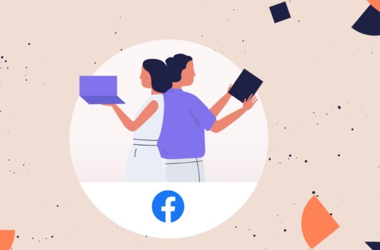 Cara Ganti Nama Facebook Paling Mudah
