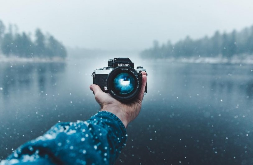 Daftar aplikasi edit foto kece