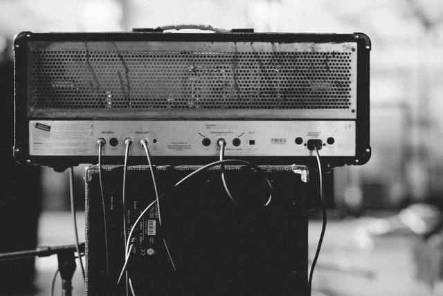 Cara Mendownload Lagu Di Gudang Lagu, Gampang Banget!