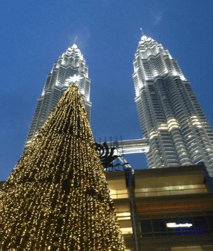 Perbedaan Kuliah di Malaysia dan di Indonesia