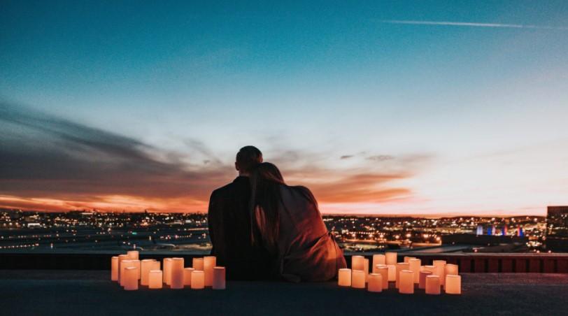 Doa mudah jodoh lengkap