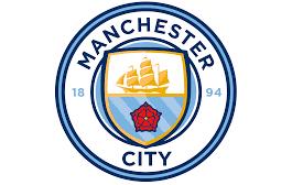 Link Live StreamingMan City Terlengkap