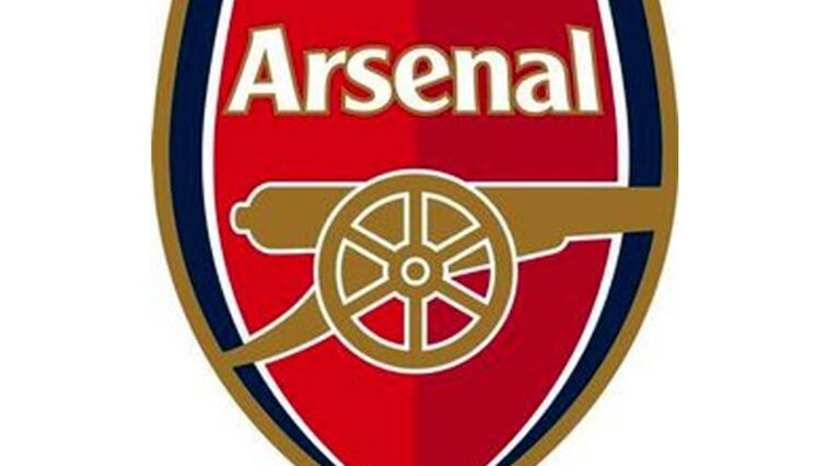 Link Live Streaming Arsenal Terlengkap