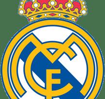 Link Live Streaming Real Madrid Terlengkap