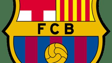 Link Live Streaming Barcelona Terlengkap